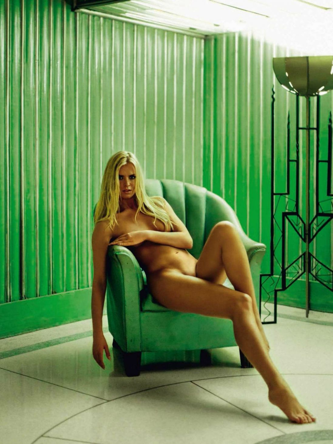 Avril Lavigne Nua Pelada Fotos Vazadas  Nude Naked Leaked -8954
